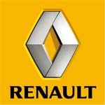 Renault Megane Scenic Laguna Espace Car Key Replacement Service for Lost Renault Keys and Damaged Cards